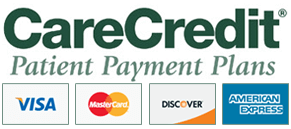 CareCredit - Patient Payment Plans