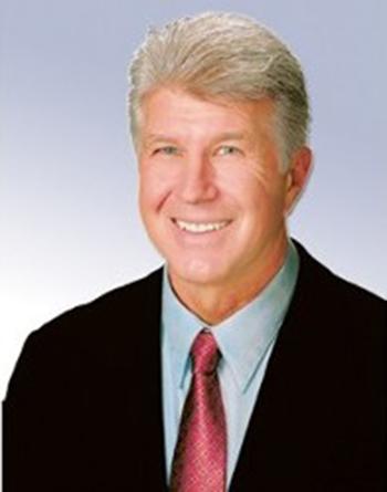 Dr. Salwin of Glendale Dental Group in Glendale, Arizona