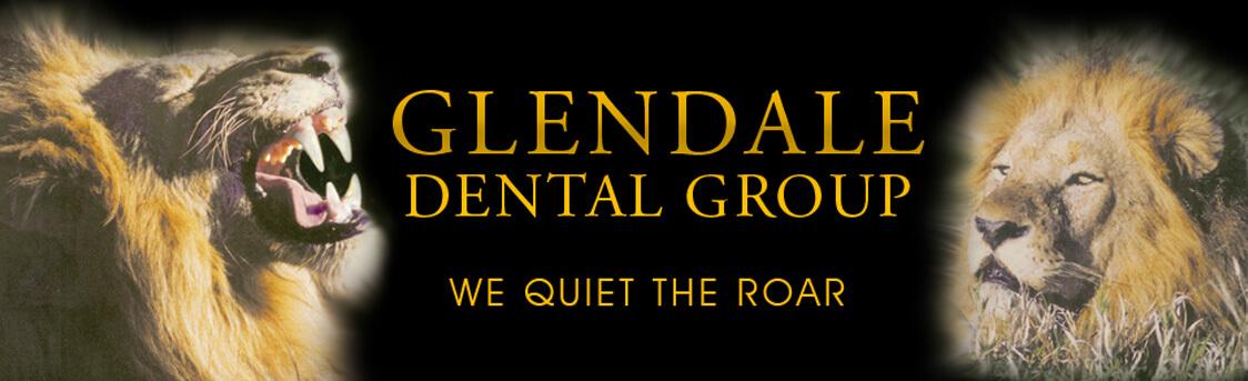 glendale-dental-banner