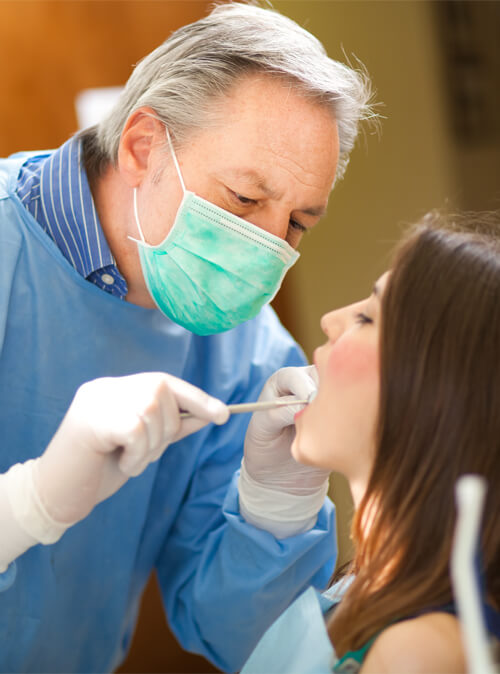 dentist-in-phoenix