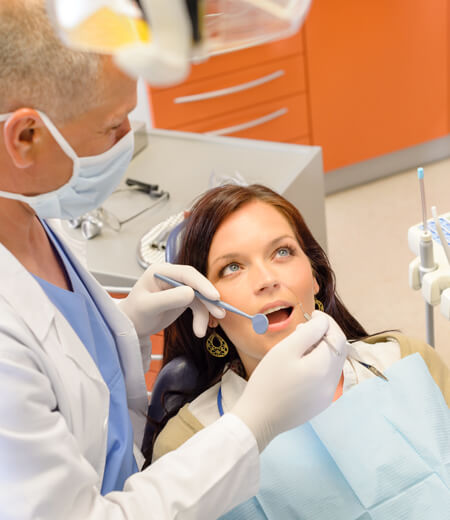 Dental-Services-in-Peoria-AZ
